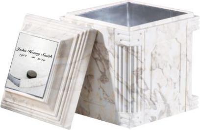 Burial Vaults   Casket Vaults   Concrete Urn Vaults